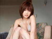 田中涼子 涼風〜すずしげ〜