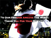女子サッカー日本代表「なでしこJAPAN」の軌跡。これはクオリティたけえ!