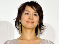 石田ゆり子 貴重なベットシーン&キスシーン。
