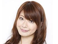 八田亜矢子 エロ過ぎるおっぱいポロリ&ももチラ