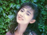 斉藤慶子 おっぱい吸われまくりの壮絶濡場!!