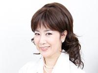 名取裕子 萩原聖人と濡場、手コキ&騎上位挿入で壮絶アクメ!!