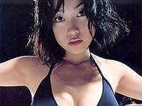 小向美奈子の動画