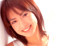 長谷川京子の動画