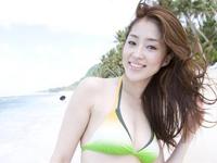 井上舞妃子の動画
