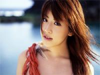 川原洋子の動画