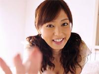 池田夏希の動画