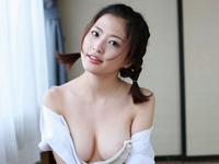 葵さくらの動画