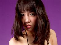 今野杏南の動画