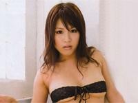 岡本果奈美の動画