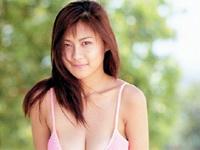 黒田美礼 の動画