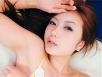 小倉遥の動画