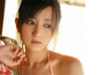 小松彩夏の動画