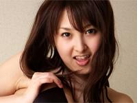 中川朋美の動画