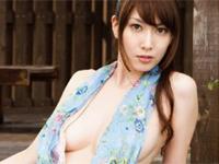 小林恵美の動画