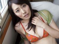 谷桃子の動画
