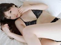 久宥茜の動画