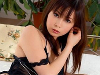中川翔子の動画
