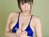 伊藤杏奈の動画