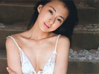 梅宮万紗子の動画