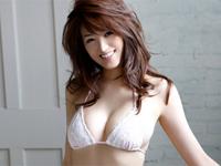 葉加瀬マイ の動画