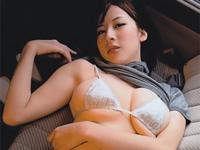 山咲まりなの動画
