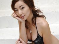 和泉由希子の動画