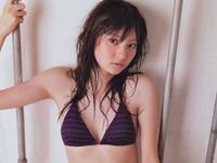 新川優愛の動画