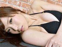 川奈ゆうの動画