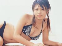 川村ゆきえの動画