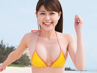 高橋亜由美の動画