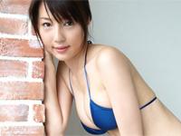 田中ゆみの動画