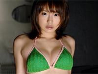 吉川さおりの動画