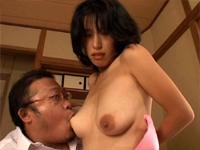石田えりこ 02