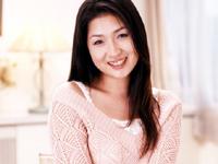 和希優子 10