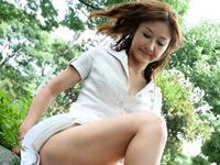桐島樹莉  03