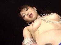 倖田李梨(倖田美梨)  02
