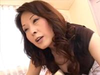 神津千絵子