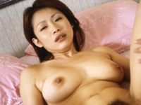 友田真希   05