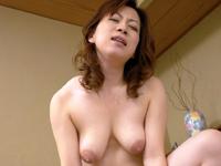 中村綾乃  04