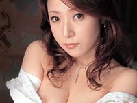 夏川優奈  01