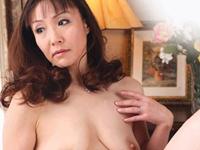 藤美淑子 02