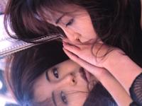 鈴木麻奈美  05