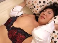 あおい桜子  07