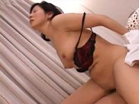 あおい桜子  09