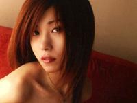 沙里奈ユイ