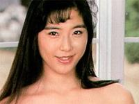 沢村杏子のプロフィール/出演作品一覧