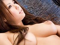 真田春香イメージ