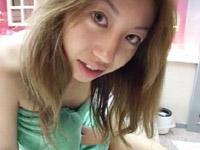 泉星香<br>( いずみ せいか )