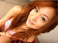 【AV】菅野つぼみちゃんの美マンはSS++クラスでしょう!![無料動画]